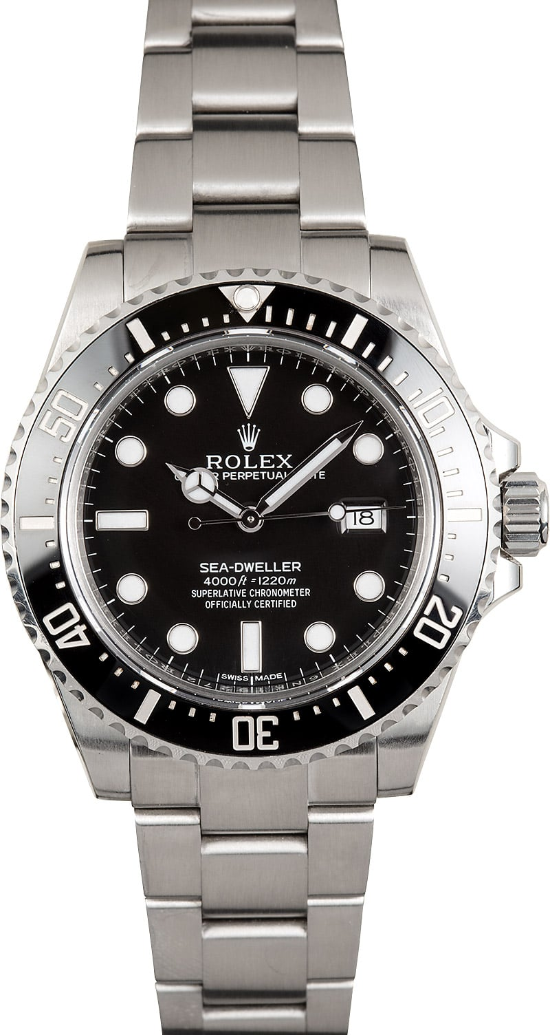 2cfa3a55b54 Here are similar in stock watches you might like