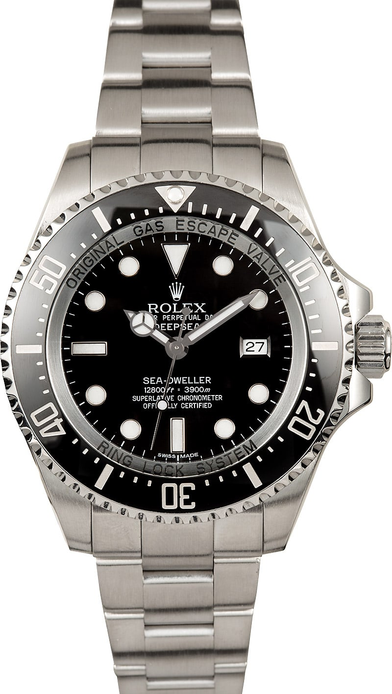 e8f120c427f Here are similar in stock watches you might like