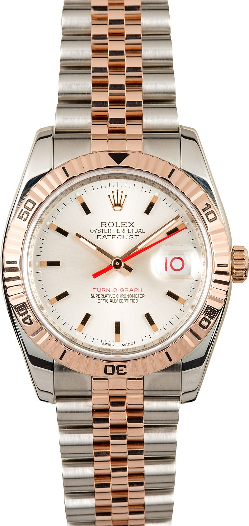 665527795750a Here are similar in stock watches you might like. Pre-Owned Rolex ...