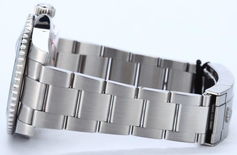 6e5d8410d40 Rolex
