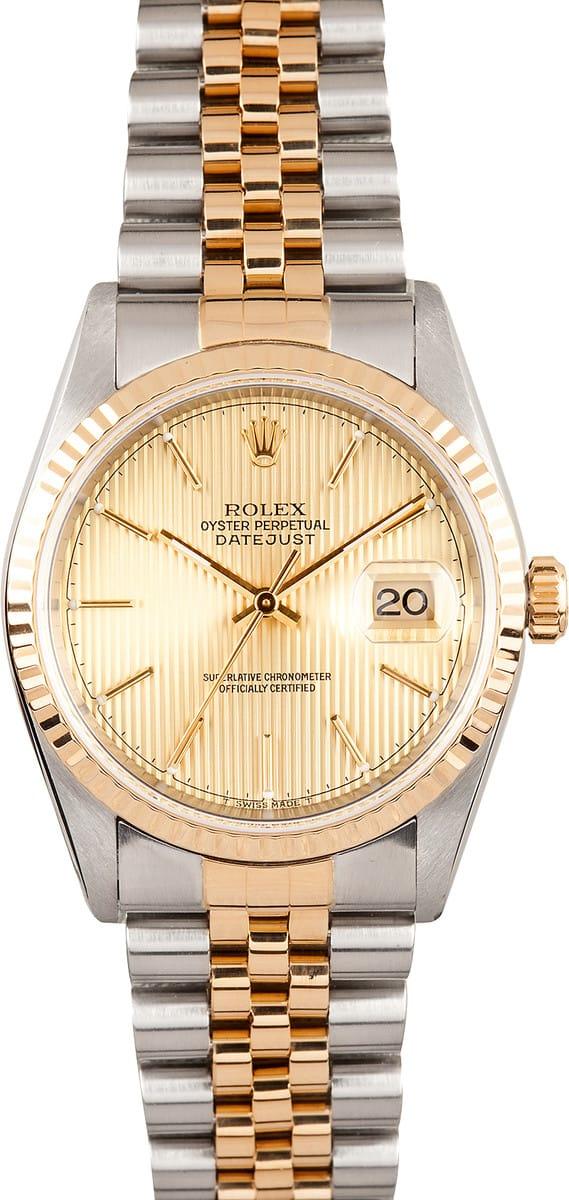 Часы Rolex Datejust женские - ooby