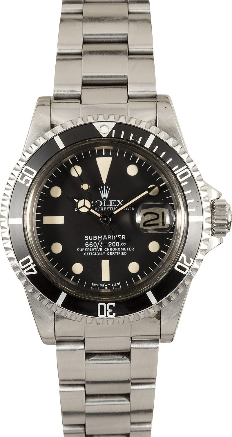 vintage rolex submariner black save up to 50 on rolex