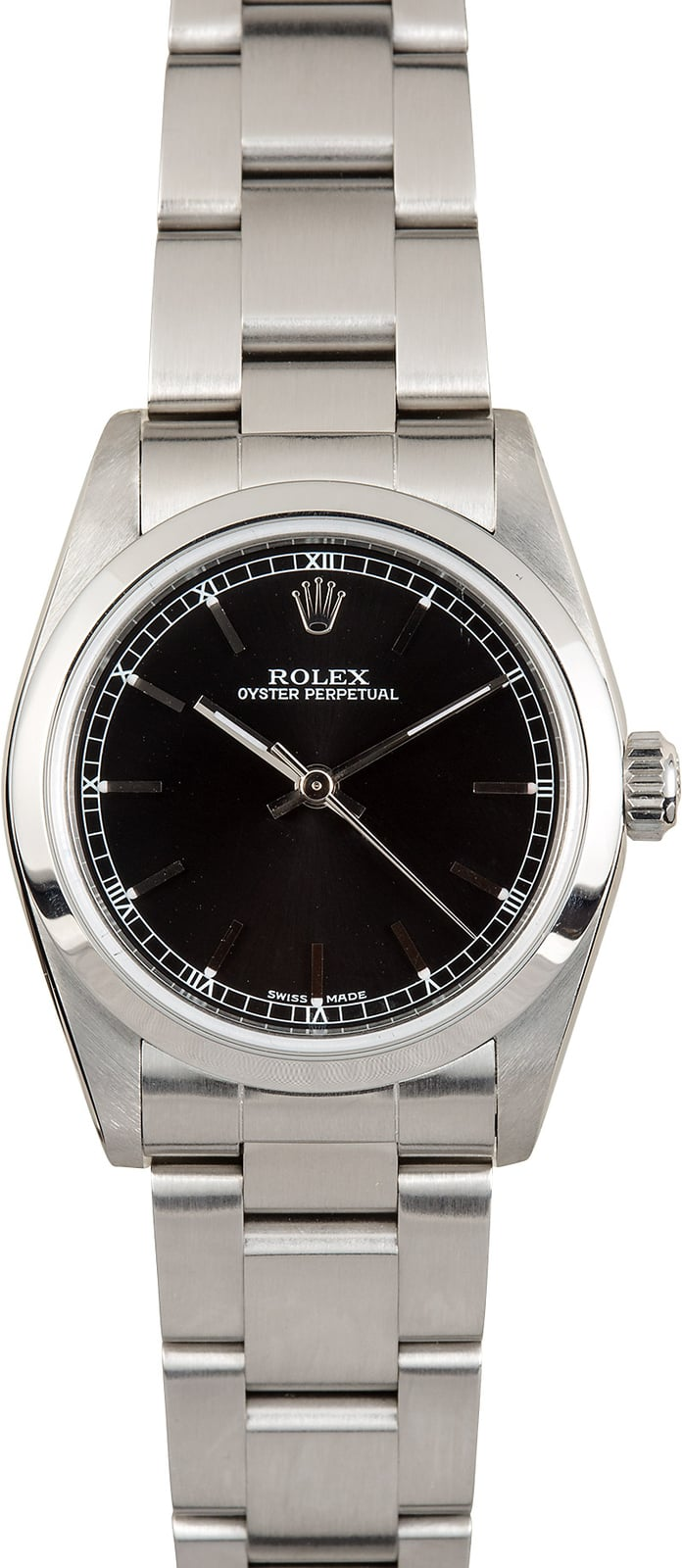 8cd692d41ec82 Here are similar in stock watches you might like