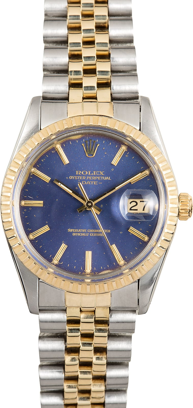 Rolex sea dweller celebrity plastic surgery