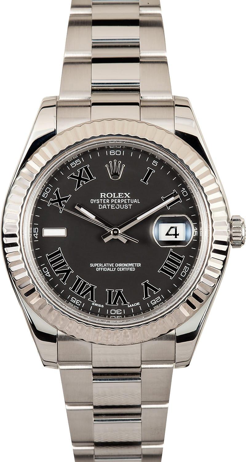 Rolex Watch Low Price