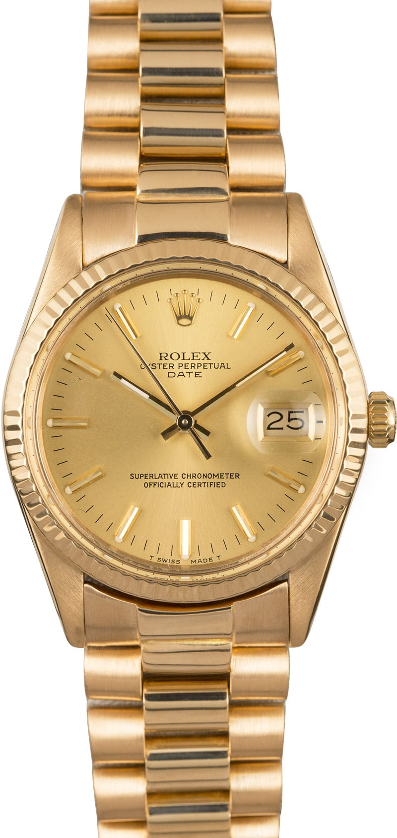dating rolex bracelets With a watch-making history dating back to 1905,  and allows for precise synchronization necessary for yacht racing no matter which rolex you.