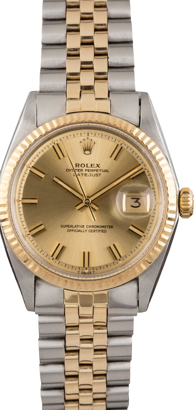 4184b13b03c Here are similar in stock watches you might like. Men's Rolex ...