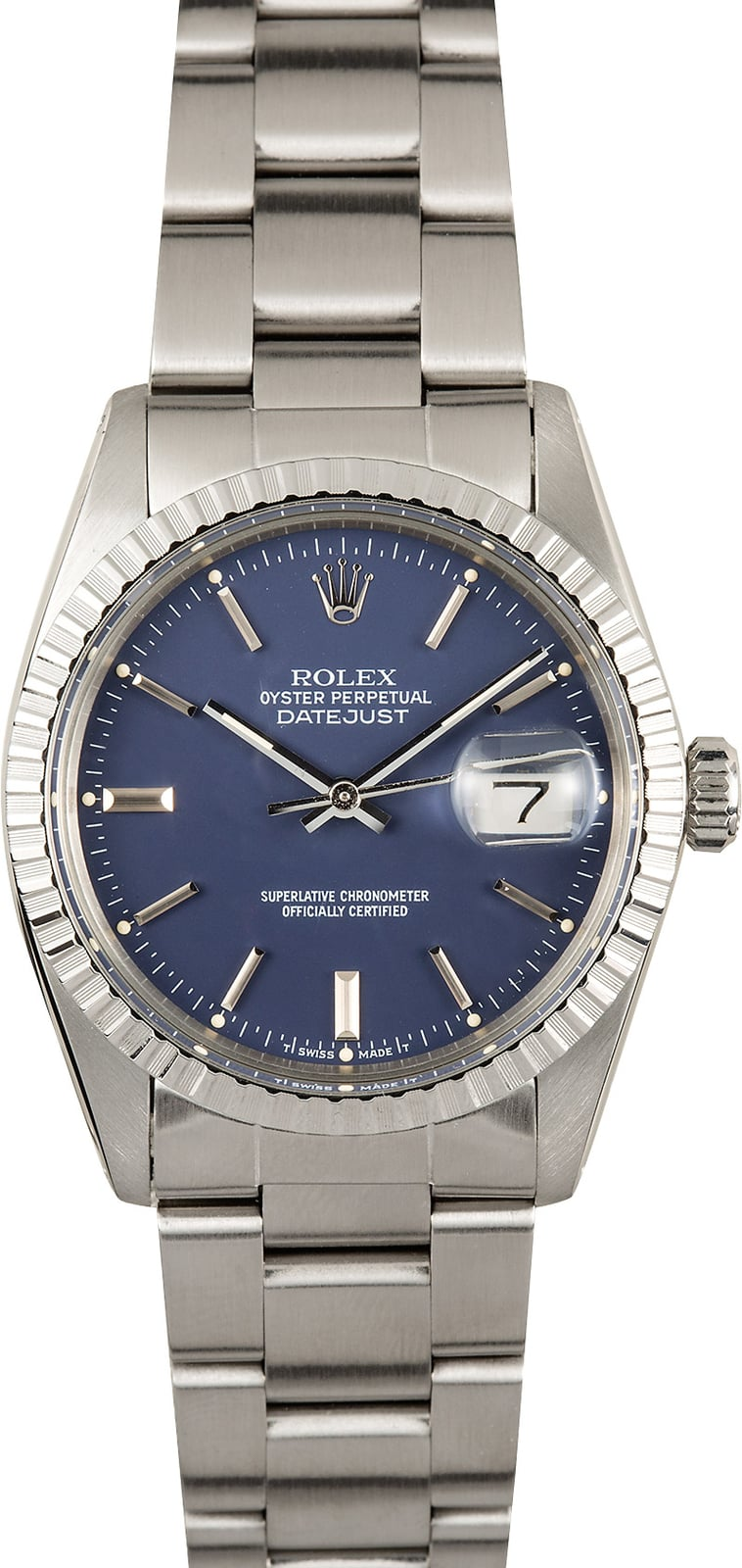 486b1cd2aaf58 Here are similar in stock watches you might like