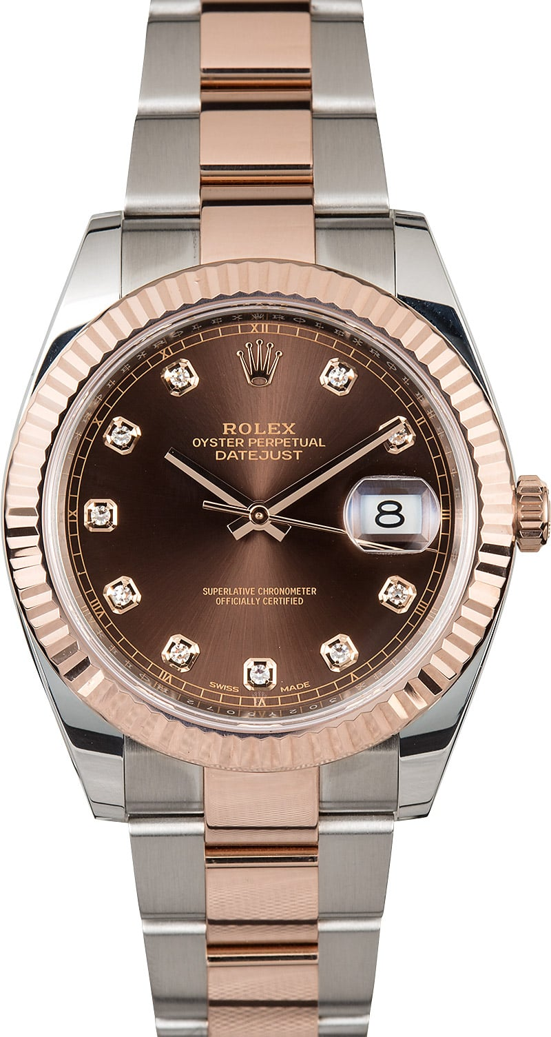 1bf923491c8b9 Here are similar in stock watches you might like. Pre Owned Rolex Datejust  ...