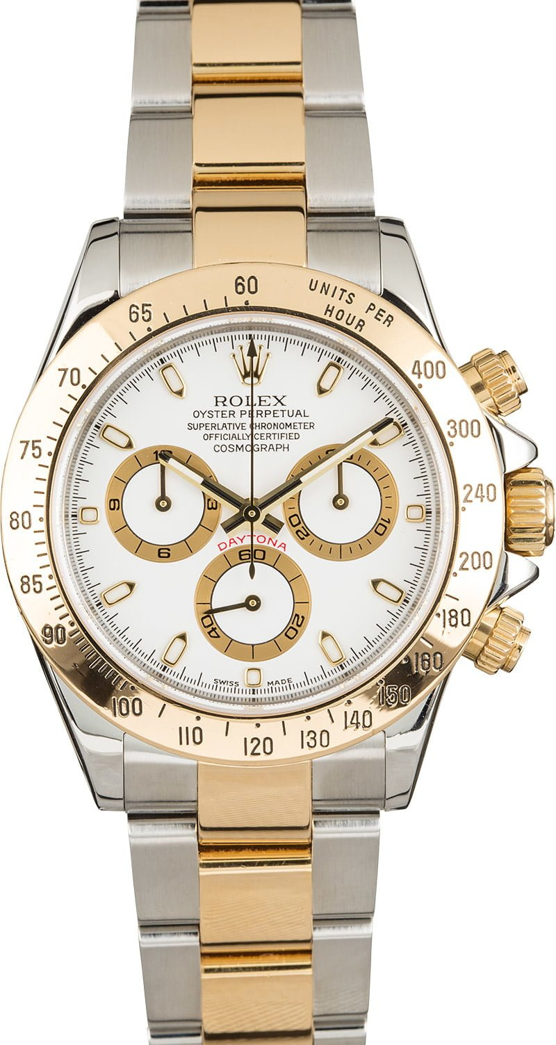 9e5f7794f Here are similar in stock watches you might like. Used Rolex Daytona ...