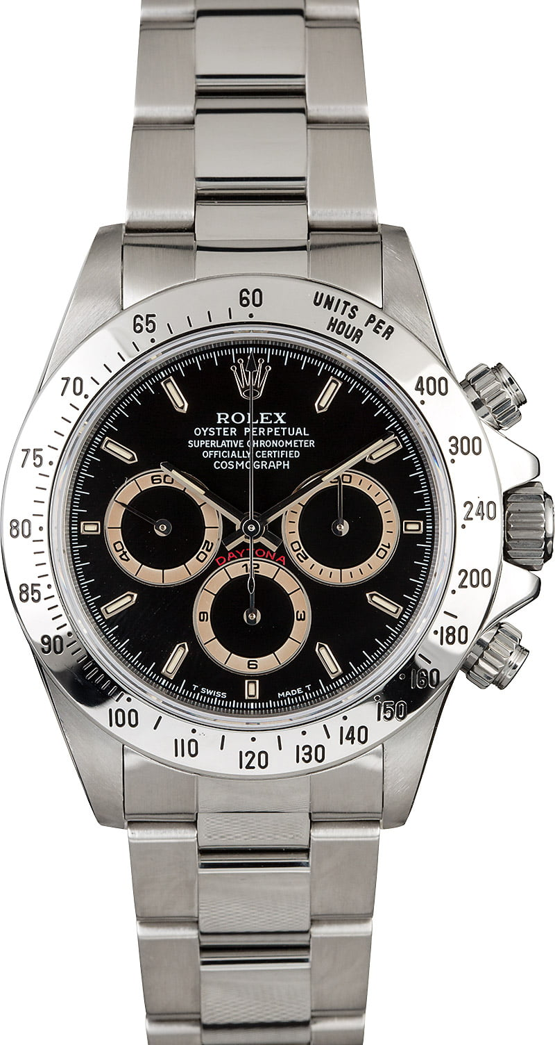 e0974a16ce3 Here are similar in stock watches you might like. Rolex Daytona ...