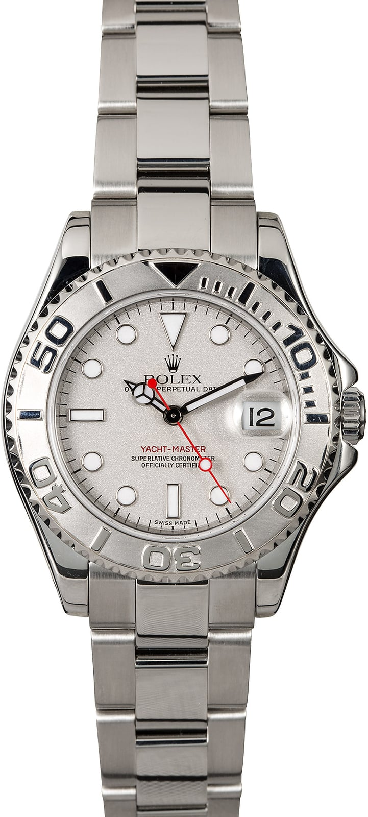 b0425751f79 Here are similar in stock watches you might like. Rolex GMT-Master ...