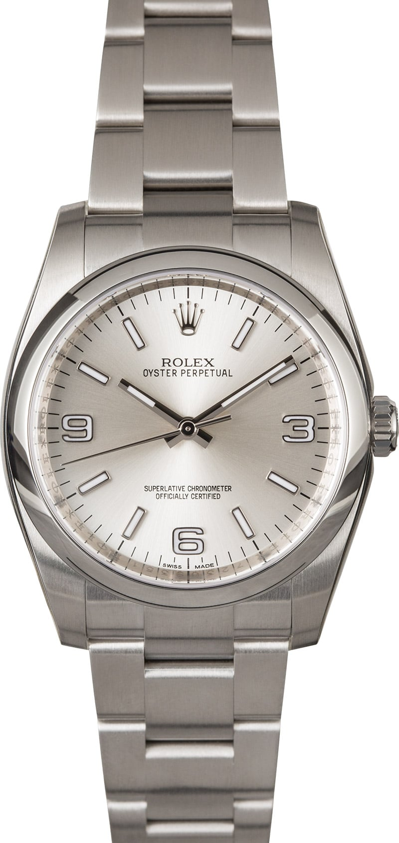405d8ce6f61 Here are similar in stock watches you might like. Used Rolex Datejust 16233  Black Dial$4,995