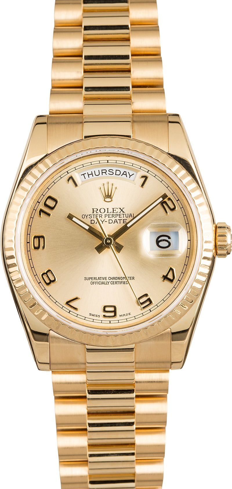b50144cba Here are similar in stock watches you might like. Used Rolex President 1803  Silver Dial$10,495