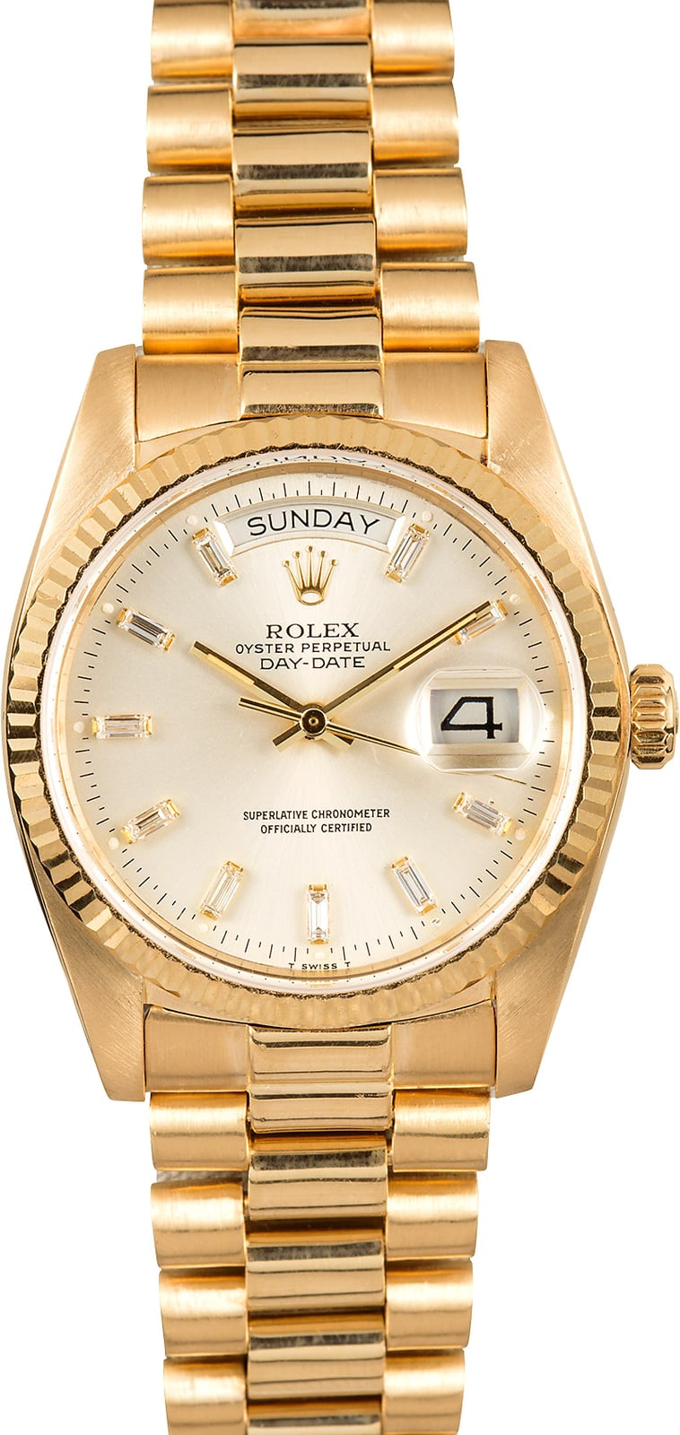 a9df44195733e Here are similar in stock watches you might like