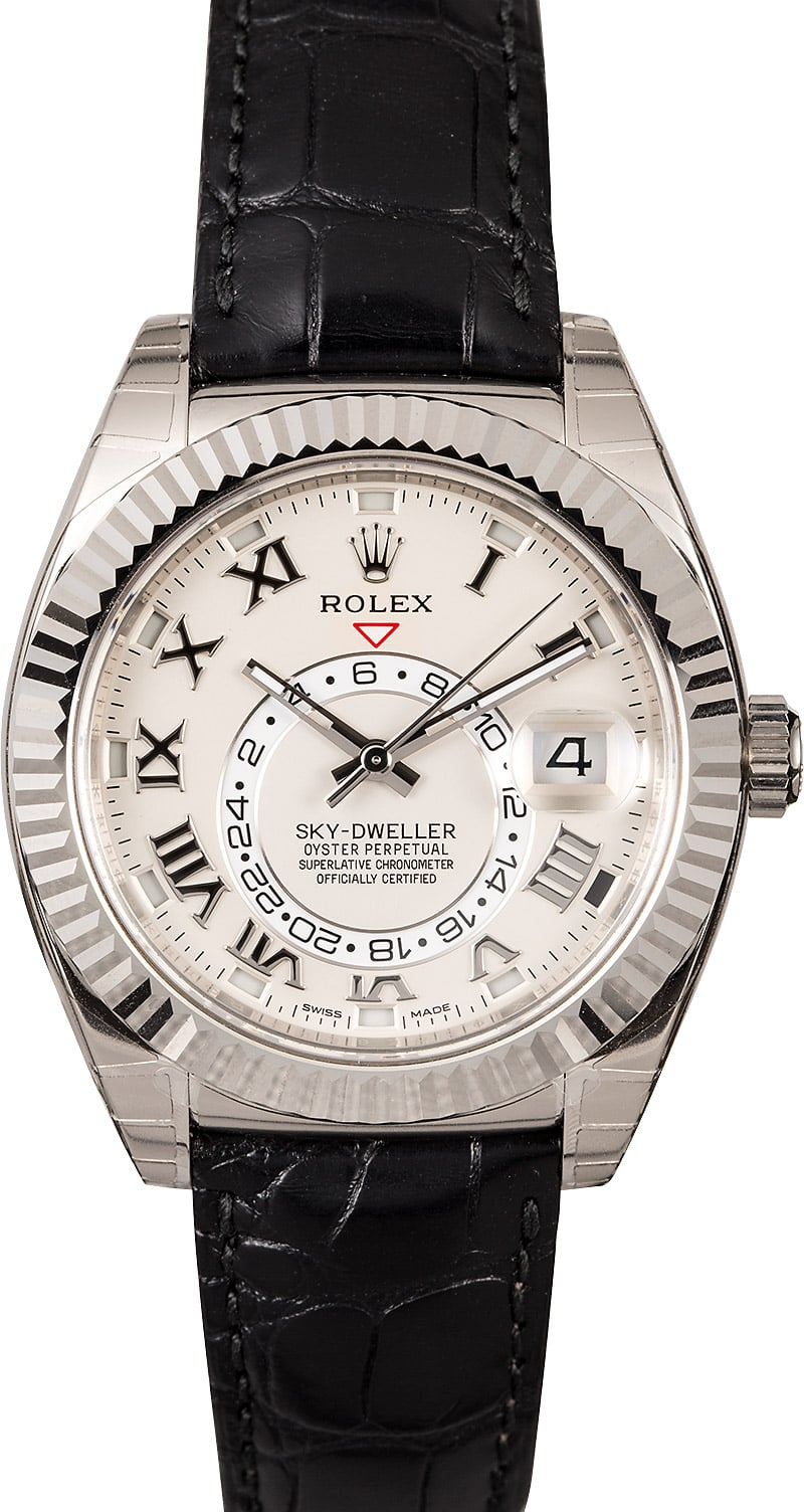 6b0d11566 Here are similar in stock watches you might like