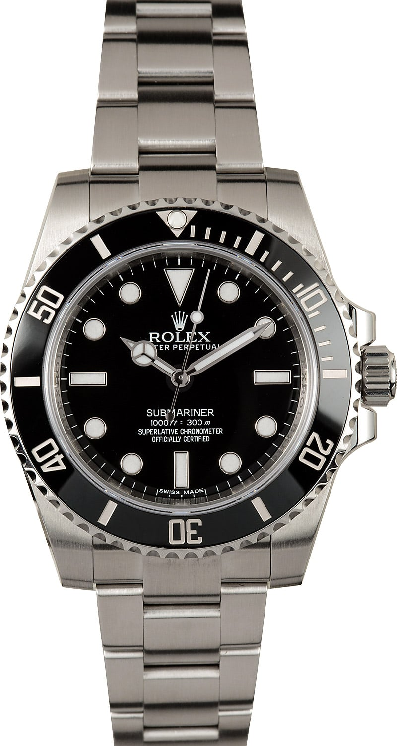 amazon watches blue sub stainless gold mariner yellow steel watch com dp rolex ceramic submariner