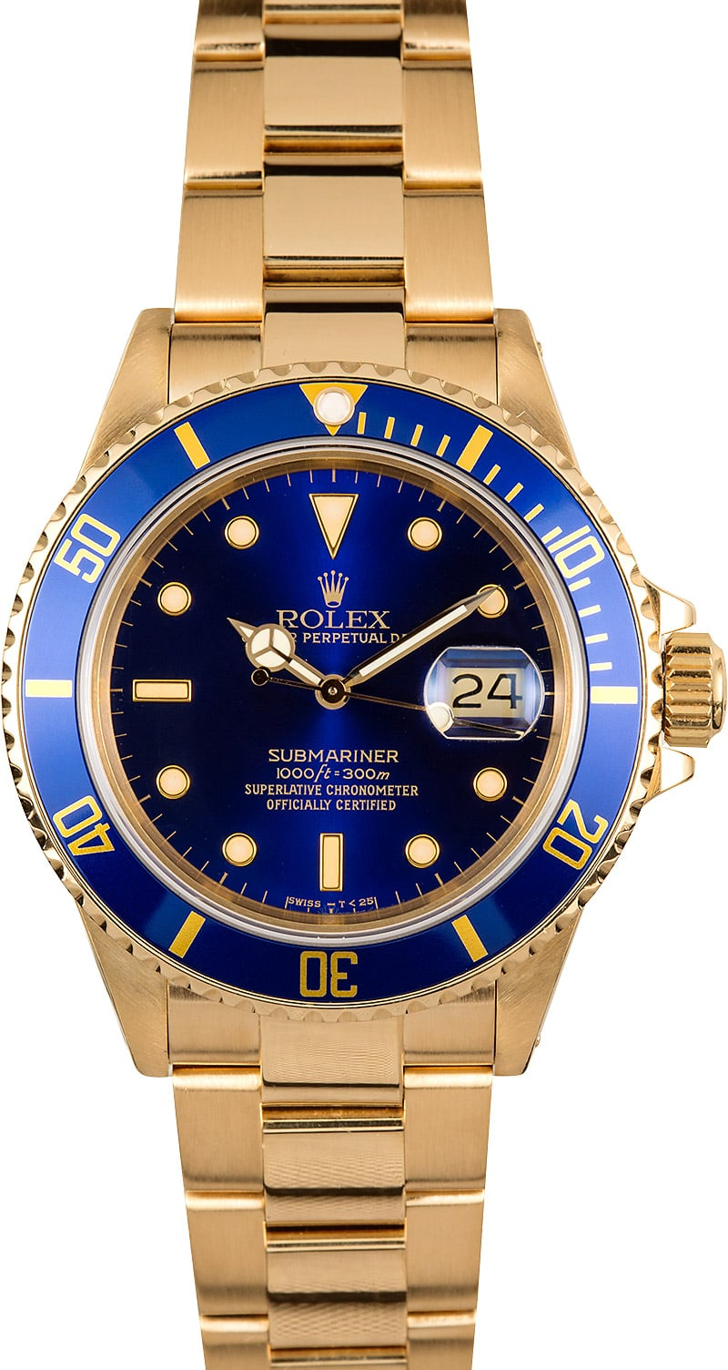 luxury sapphire quality for top mechanical product gold aaa president male watches blue date online watch brands shopping mens wristwatch automatic men day