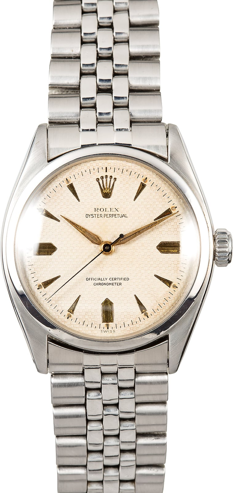 Vintage rolex oyster perpetual 6084 for Vintage rolex oyster