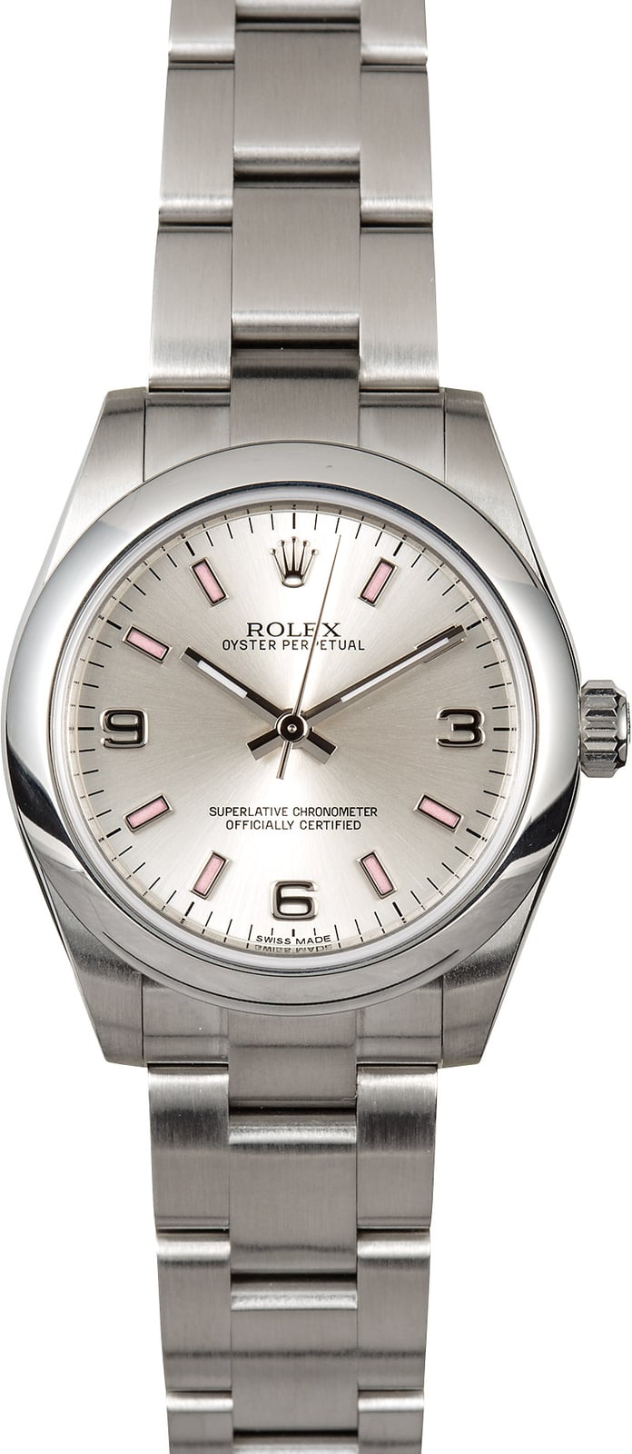 Here are similar in stock watches you might like fc38fa5d63