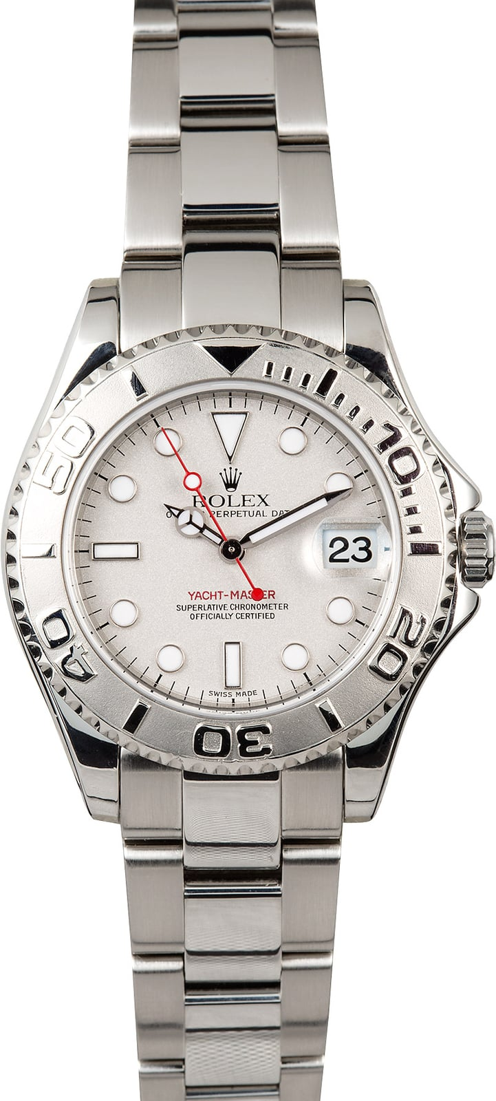 bcd95171695 Here are similar in stock watches you might like. Used Rolex GMT-Master ...