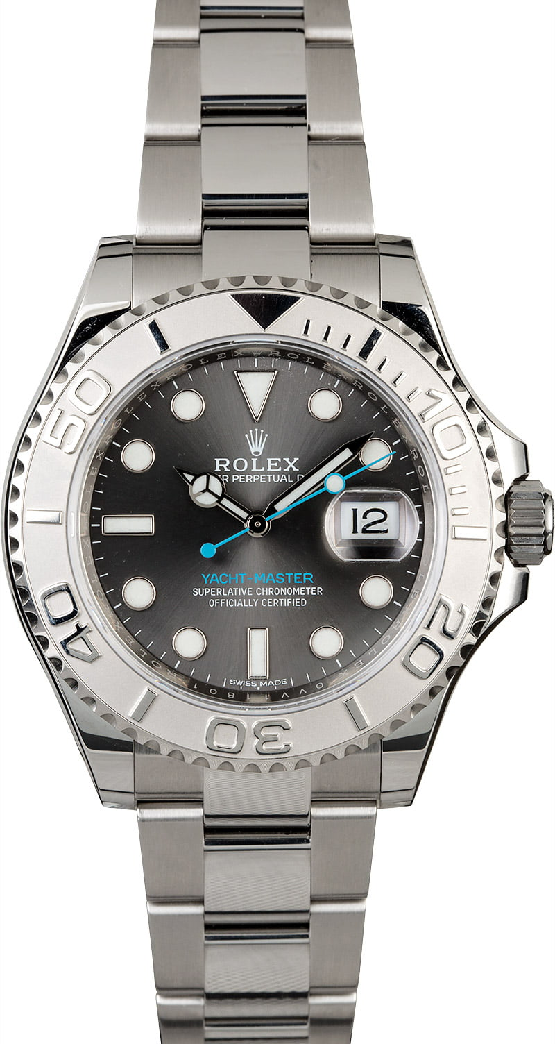 d08f87e5c06 Here are similar in stock watches you might like. Rolex GMT-Master ...