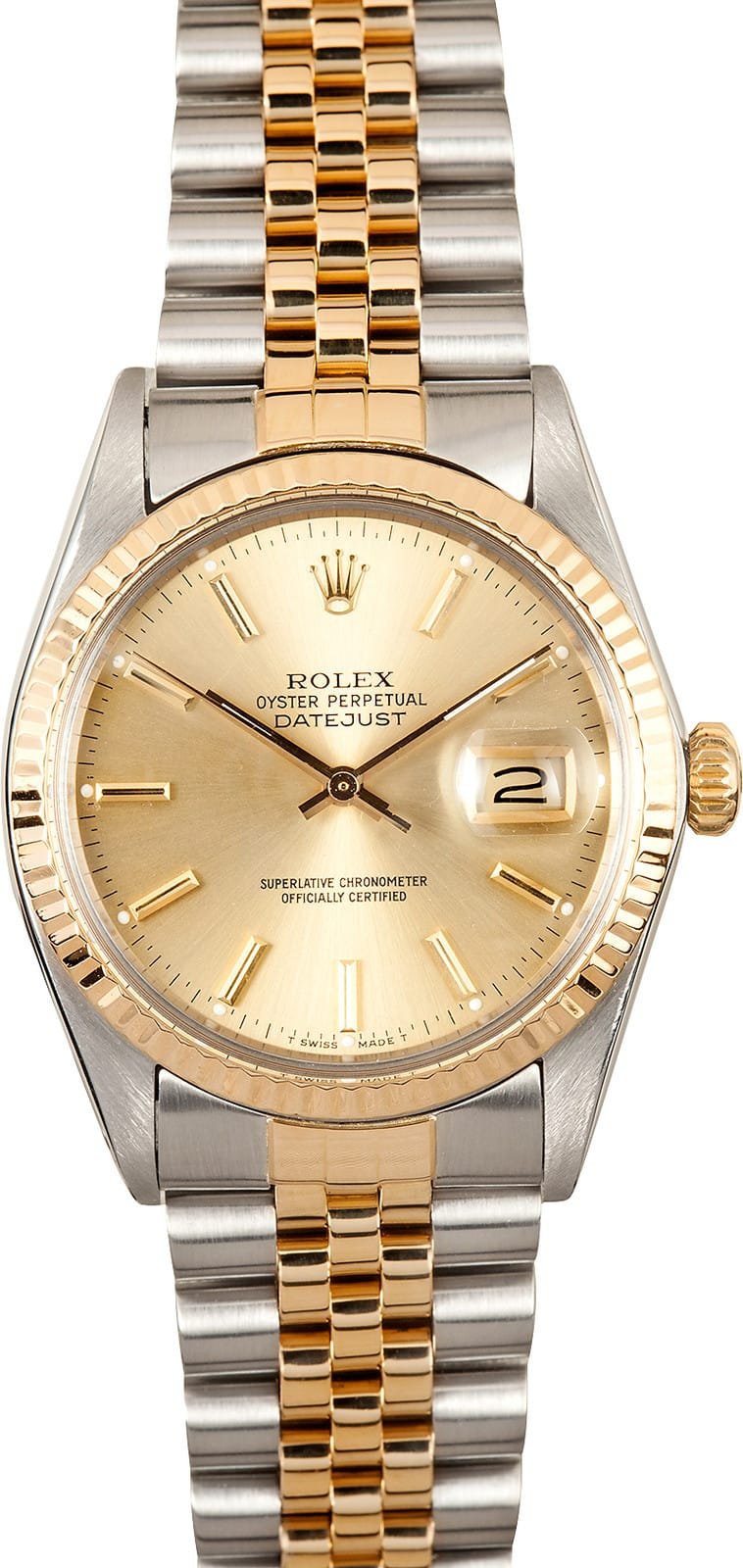 Here are similar in stock watches you might like. Used Rolex Datejust ... 7de5a13697d3
