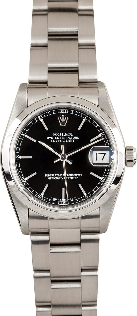 rolex perfect quality oyster watches perpetual product date high