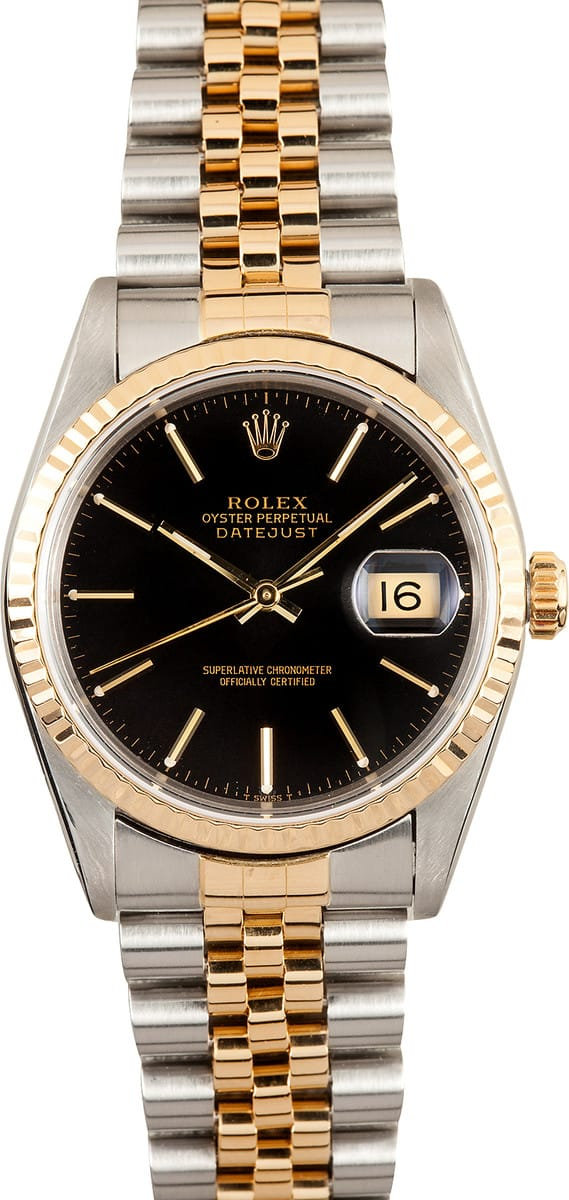 f70c46b00ca Here are similar in stock watches you might like. Used Tudor Heritage Black  Bay 79500$2,195 · Pre Owned Rolex ...