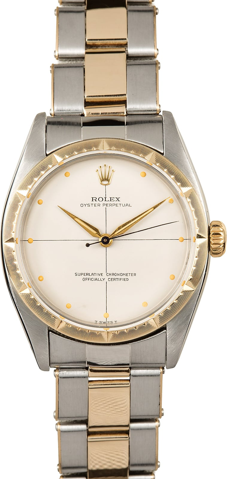Vintage rolex oyster perpetual 6582 for Vintage rolex oyster