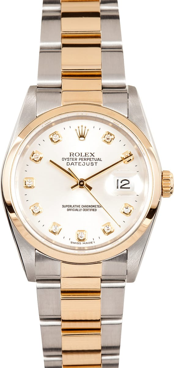 102b5a4e8ff4d Here are similar in stock watches you might like. PreOwned Submariner Rolex  ...