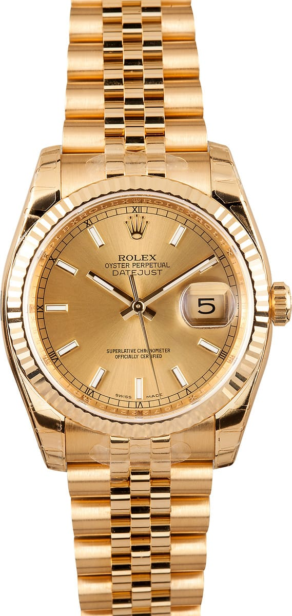 Here are similar in stock watches you might like. Rolex Datejust ... 232c4f8b5ff1