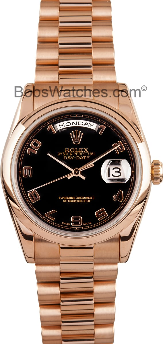Used Breitling Watches >> zrolex-president-Day-Date-Rose-Gold-102824c.jpg