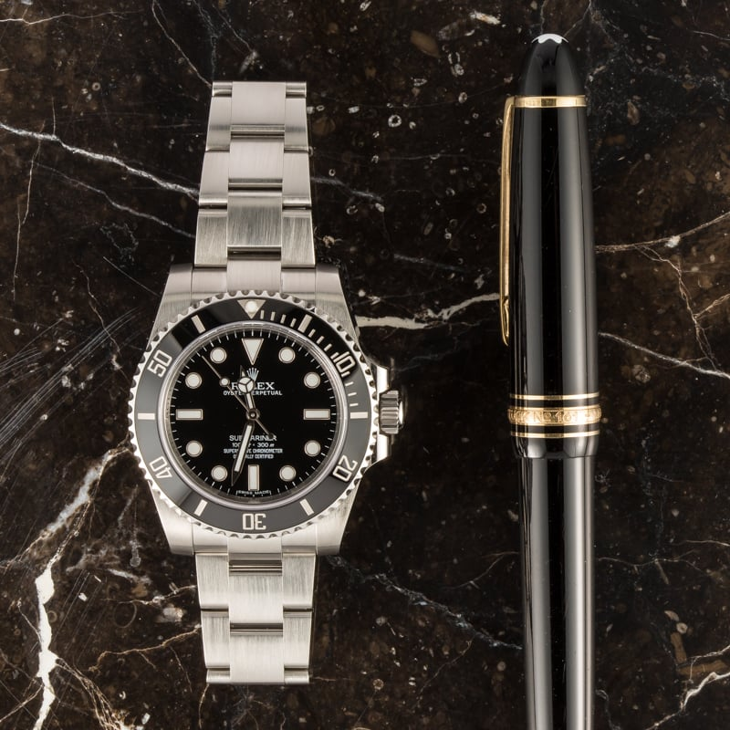 how to set green hand on rolex gmt