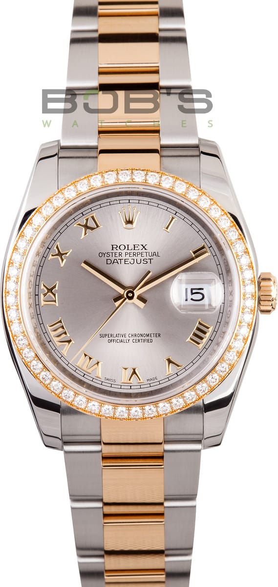 Diamond Rolex Watches For Men Price