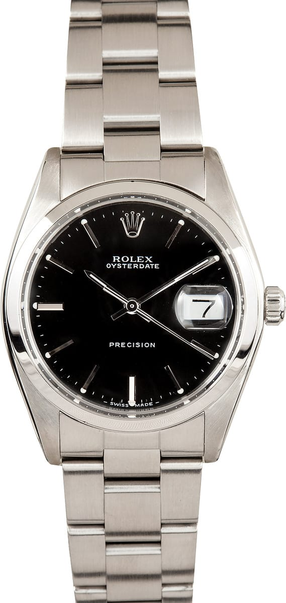 ab279c0aa18a8 Here are similar in stock watches you might like. Vintage Rolex ...