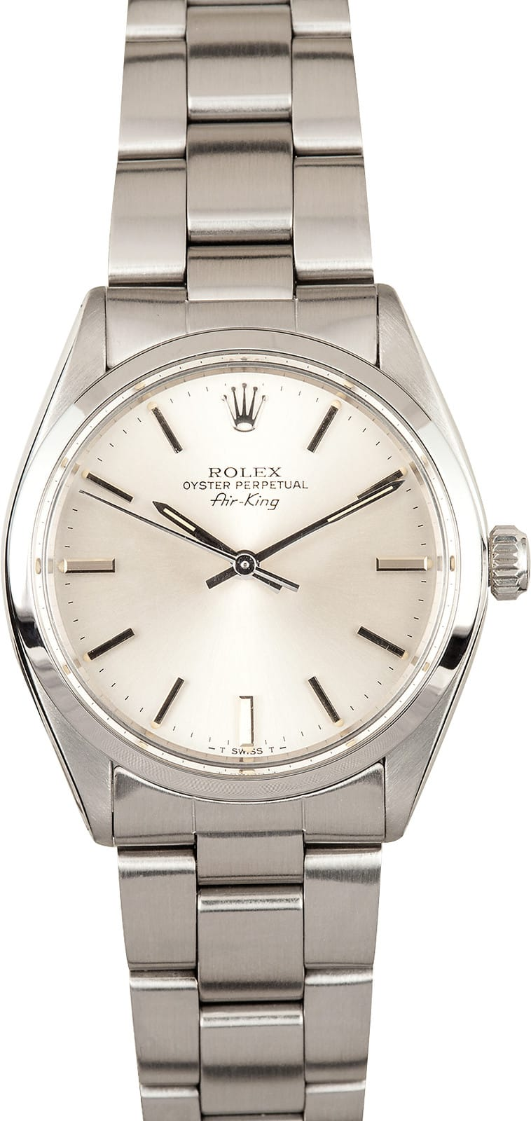 809cc7334de Here are similar in stock watches you might like