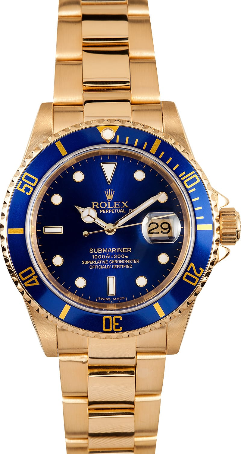 Rolex Lowest Price