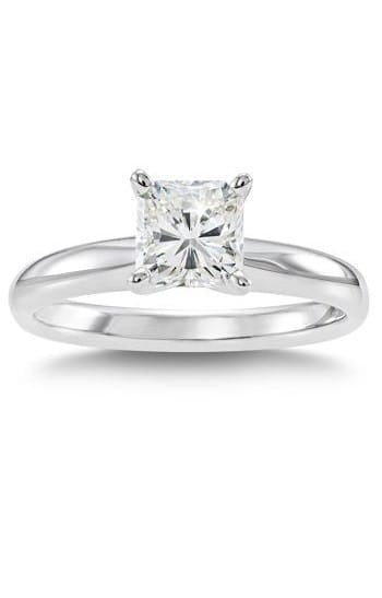 ring certified one jewellery calais special gia solitaire engagement diamond carat