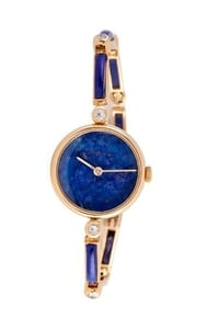 Laykin et Cie Ladies Watch