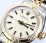 Vintage Lady Rolex Oyster Perpetual 6719