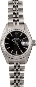 Rolex Date 69240 Ladies Watch