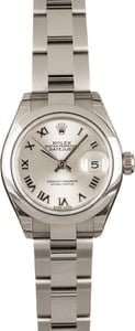 Rolex Lady-Datejust 279160