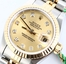 Rolex Datejust Ladies 79173 Diamond Dial