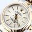 Rolex Oyster Perpetual 76193 Ladies