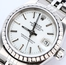 Ladies Rolex Date Stainless 69240