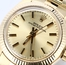 Rolex Ladies Oyster Perpetual 6719 Gold