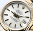 Rolex Lady Datejust 6917 Certified Pre-Owned