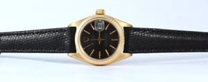 Used Rolex Ladies President Watch 69178