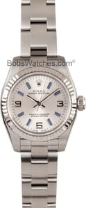 Rolex Datejust Lady 31